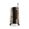 Leopard Panthera Fashion Spinner™ 3pc. Set