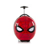 Spiderman Kids Luggage - (M-HSRL-CS-SM04-18AR)