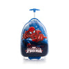 Marvel Spiderman Kids Luggage - (M-HSRL-ES-SM05-15FA)