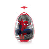 Marvel Spiderman Kids Luggage - (M-HSRL-ES-SM14-16FA)