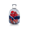 Marvel Spiderman Kids Luggage - M-HSRL-RS-SM06-15FA