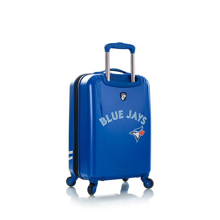 "MLB Luggage 21"" - Toronto Blue Jays"