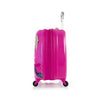 Mattel Tween Spinner Luggage - Monster High (MT-HSRL-TSP-MH07-16FA)