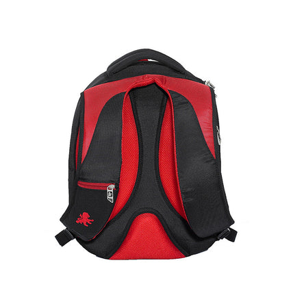 Barkley Hybrid Backpack - The Art of Modern Travel™
