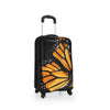 "Monarch 21"" Fashion Spinner™ Carry-on"