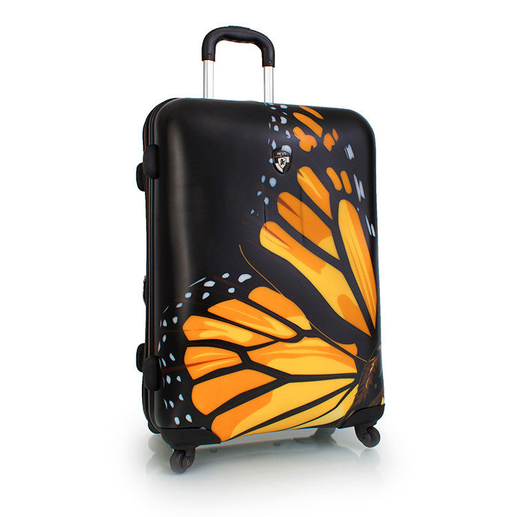 "Monarch 30"" Fashion Spinner™"