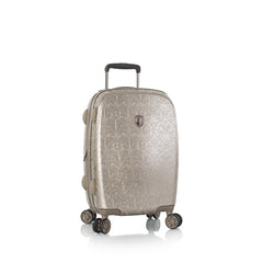 "Motif Femme 21"" Carry-on"