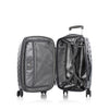 "Motif Homme 21"" Carry-on"