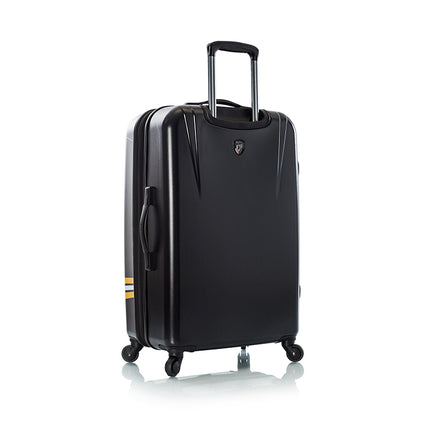 "NHL Luggage 26"" - Boston Bruins"