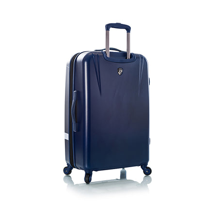 "NHL Luggage 26"" - Toronto Maple Leafs"