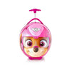 Nickelodeon Kids Luggage - PAW Patrol - (NL-HSRL-CS-PL04-17AR)