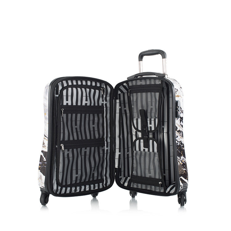 "Nero 21"" Fashion Spinner™ Carry-on"