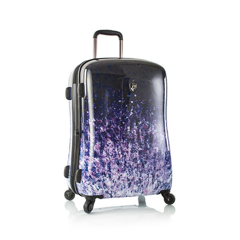 "Ombre Dusk 26"" Fashion Spinner™"