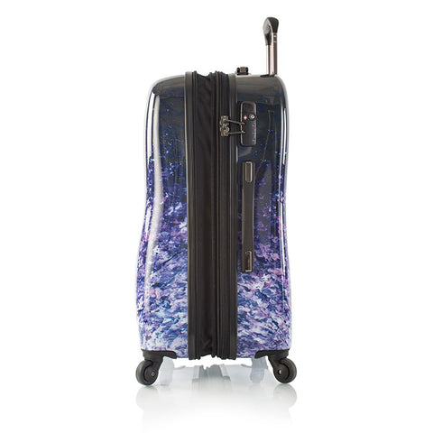 "Ombre Dusk 30"" Fashion Spinner™"