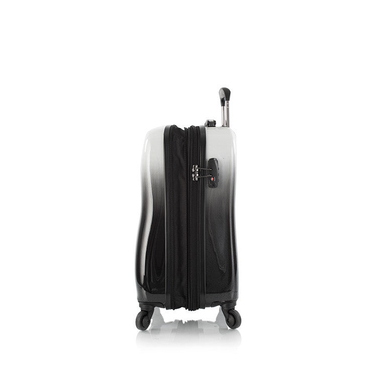 "Ombre Shadow 21"" Fashion Spinner™ Carry-on"