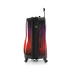 "Ombre Sunset 30"" Fashion Spinner™"
