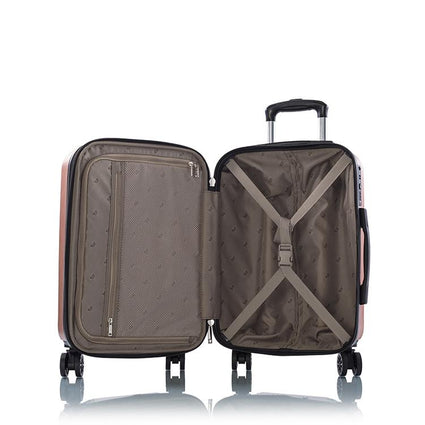 "Para-Lite 21"" Carry-on"