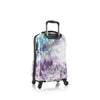 "Quartz 21"" Fashion Spinner™ Carry-on"
