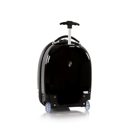 "NHL Kids Luggage 18"" - Pittsburgh Penguins"