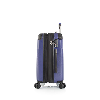 "Rapide 21"" Carry-on"
