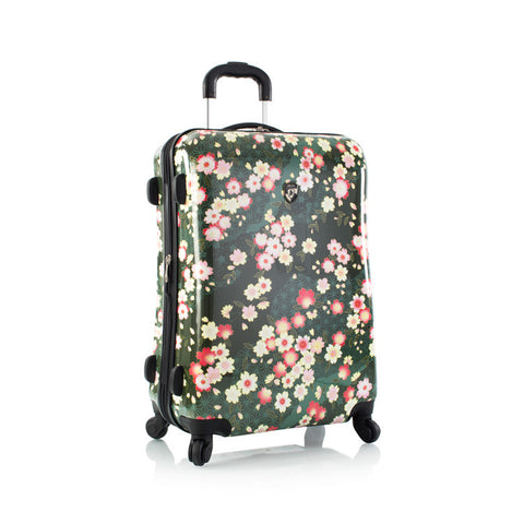 "Sakura 26"" Fashion Spinner™"