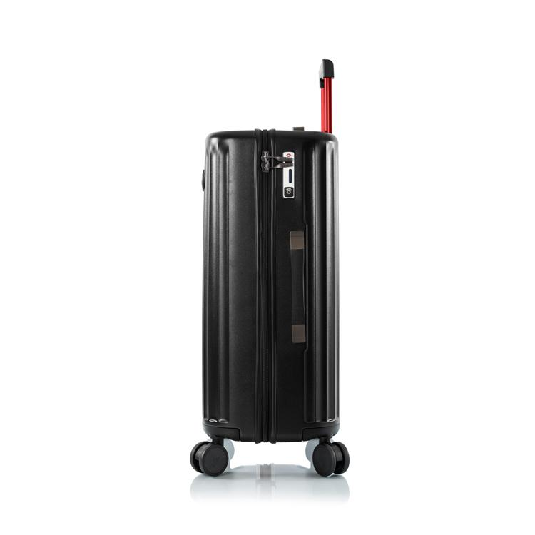 Smart Luggage® 3pc. Set - Airline Approved
