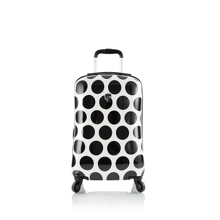 "Spotlight 21"" Fashion Spinner™ Carry-on"