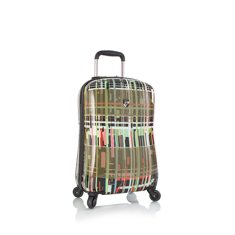 "Structura 21"" Fashion Spinner™ Carry-on"