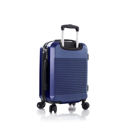"Terra-Lite 21"" Carry-on"