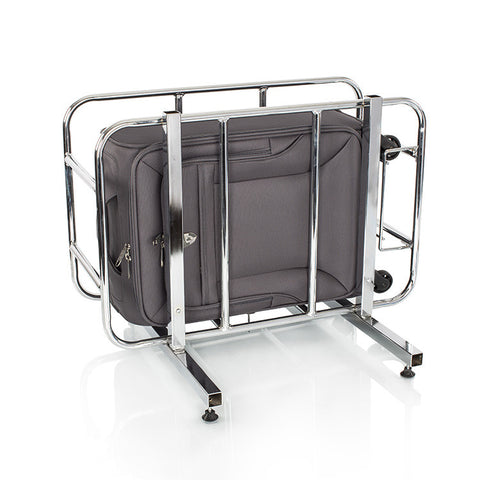"Trek 21"" Softside Carry-on"