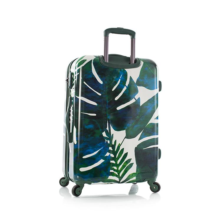 "Tropical 26"" Fashion Spinner™"