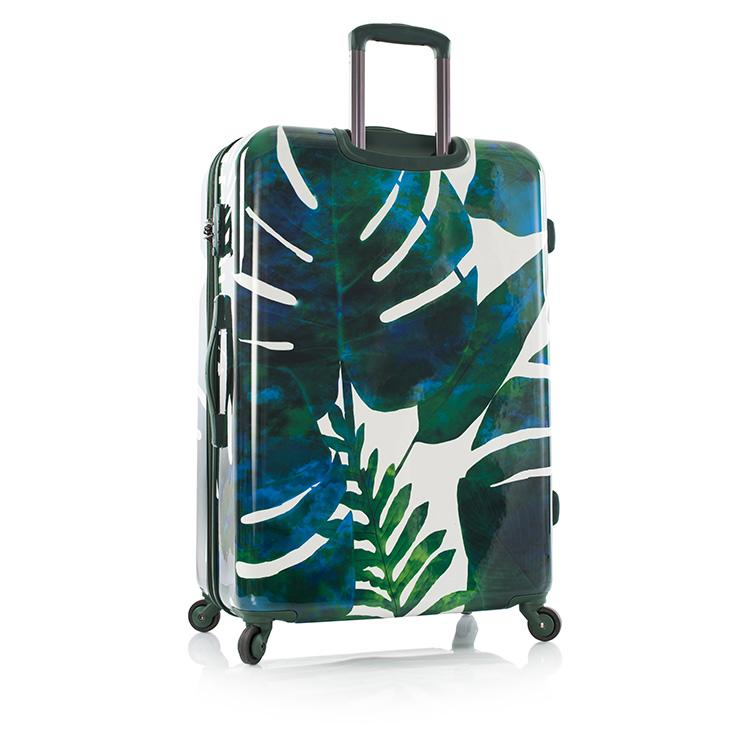 "Tropical 30"" Fashion Spinner™"