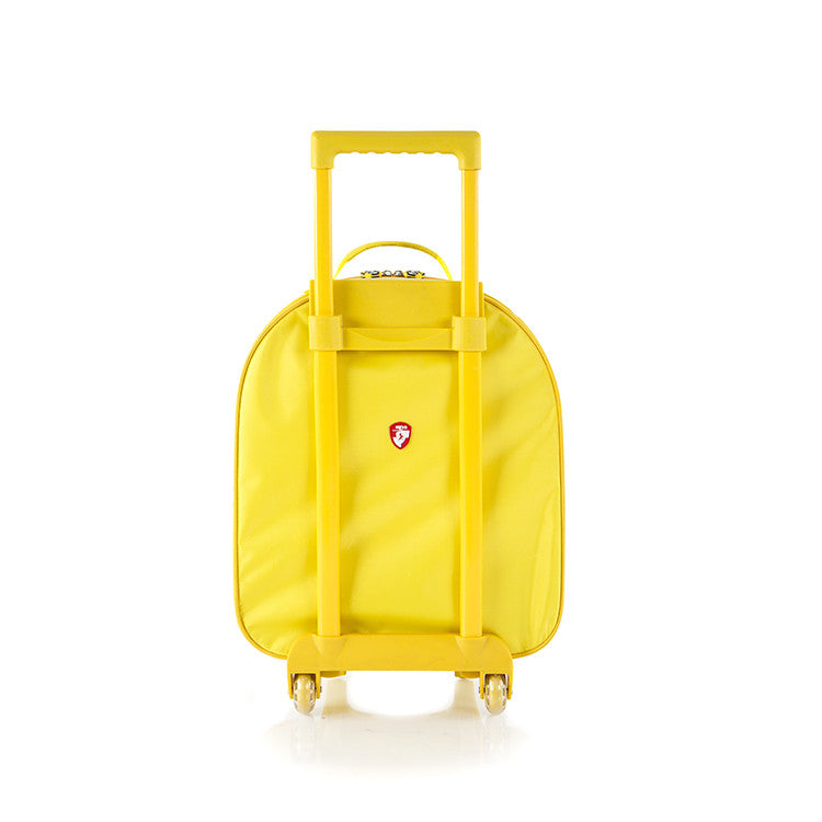 Universal Softside Luggage -Minion - (US-SSRL-M02-16FA)