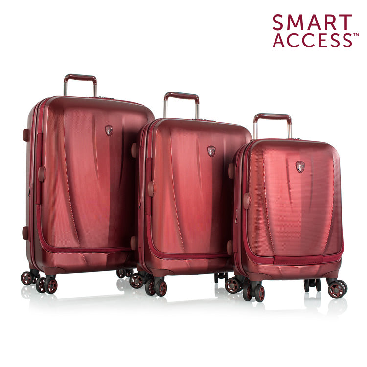 Vantage Smart Access™ 3pc Set
