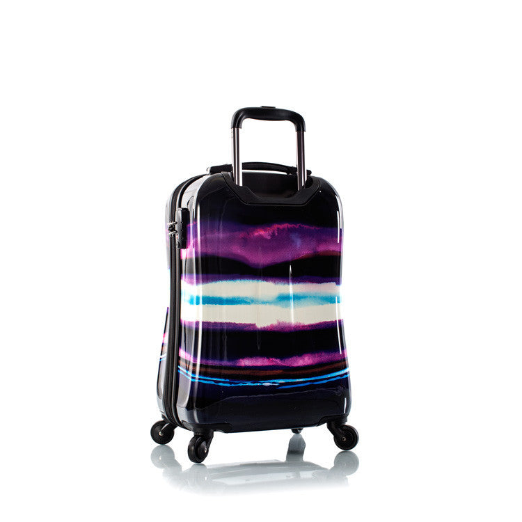 "Viola 21"" Fashion Spinner™ Carry-on"