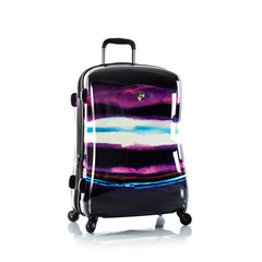 "Viola 26"" Fashion Spinner™"