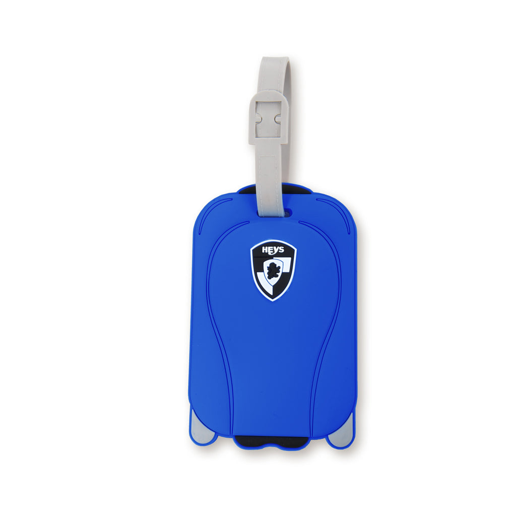 xcase® Luggage Tag