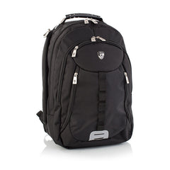 District Backpack