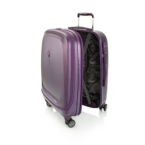 "Gateway 30"" Smart Luggage™ WIDEbody"
