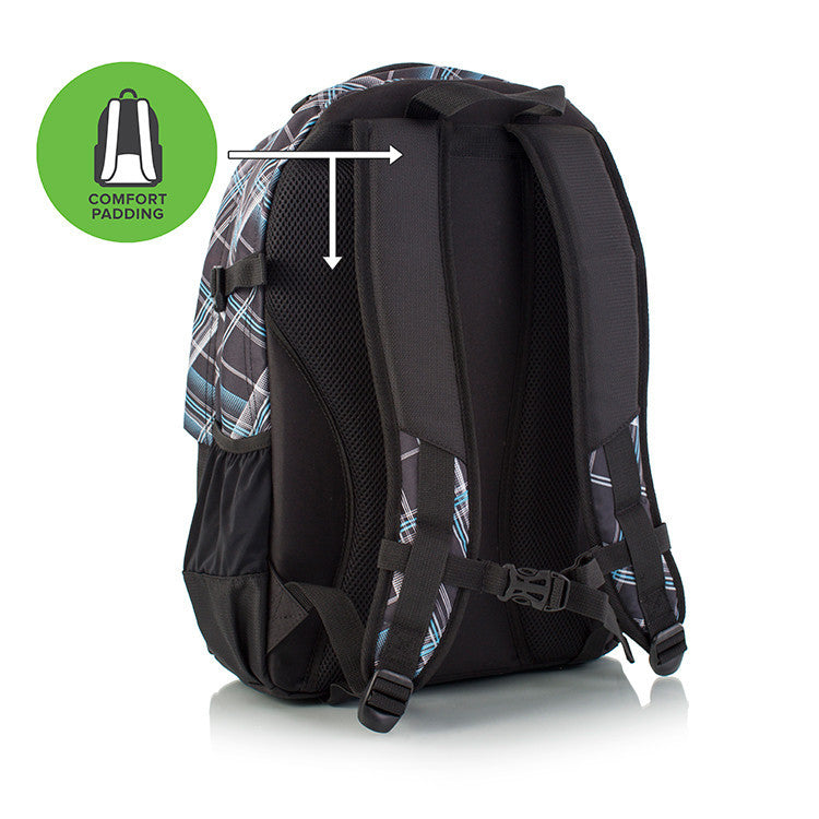 Transit Backpack