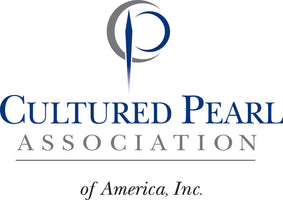 The premiere source for pearl education and reputable pearl and pearl jewelry businesses operating in the U.S.