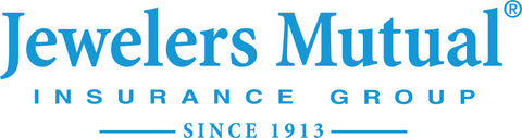 Jewelers Mutual Insurance Co.