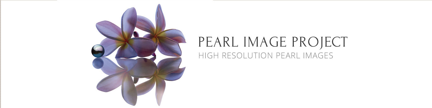 Pearl Image Project - High Resolution Image