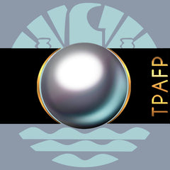 Tahitian Pearl Association of French Polynesia