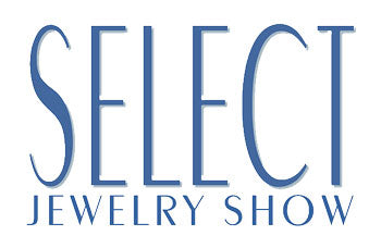 The Select Show