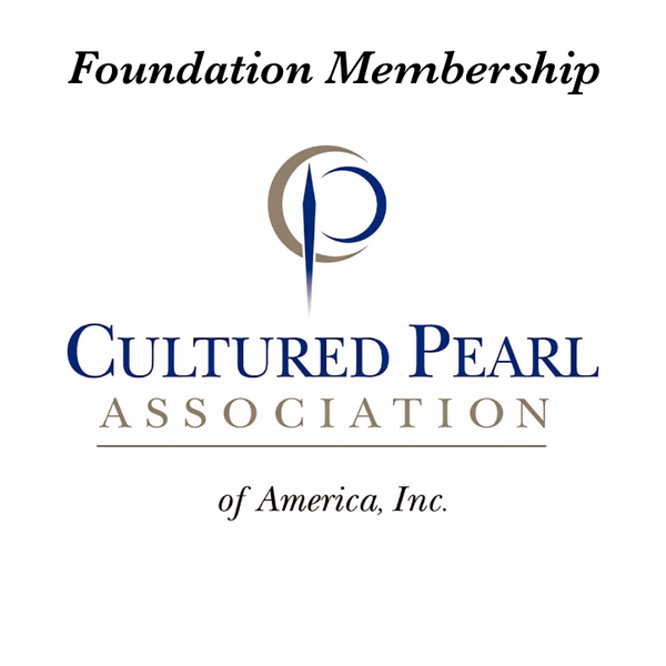 CPAA Foundation Membership