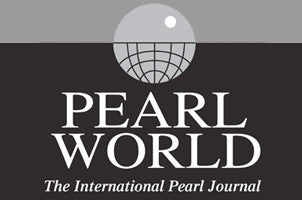 Pearl World Magazine