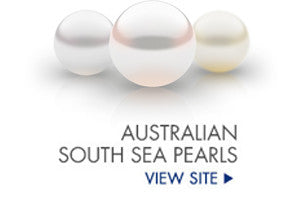 AUSTRALIAN SOUTH SEA PEARLS