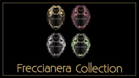 Freccianera Vintage Collection, the new way of being Fratelli Berlucchi