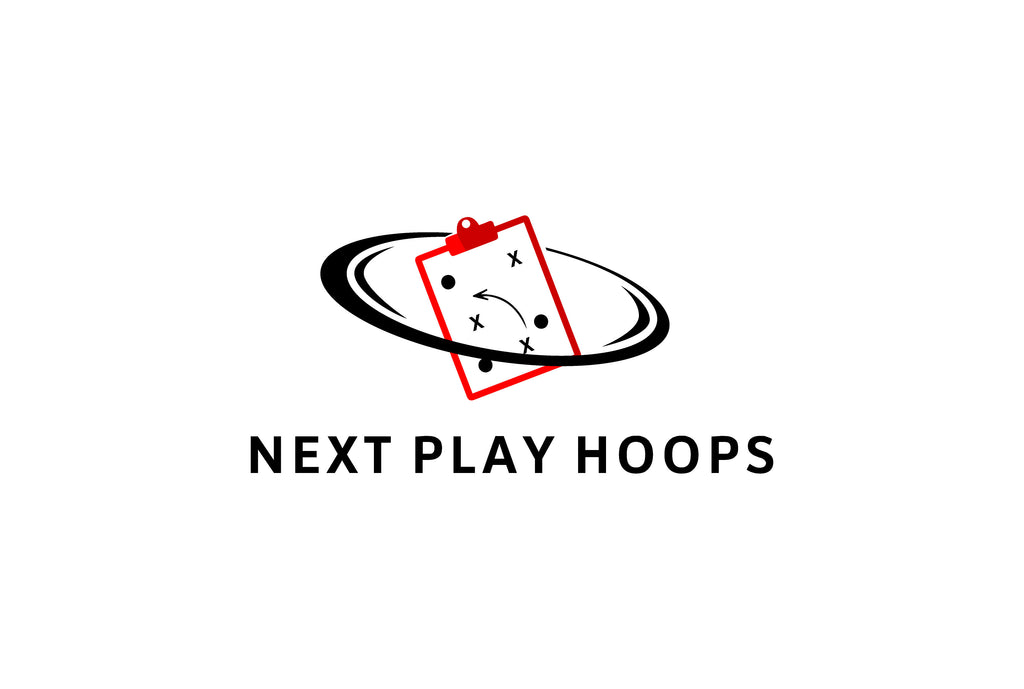 Consultation - Build A Drill Book - (1 Drill book)(100 Drills Max) - Next Play Hoops